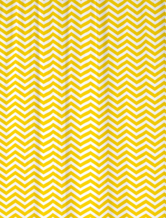 ... 78, 84, 88 or 96 Inches Long Choose 1 inch wide or 2 inch wide Chevron