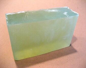 Clary Sage Soap Bar