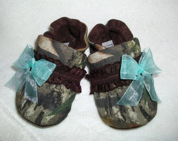 items similar to dressy camo toddler shoes