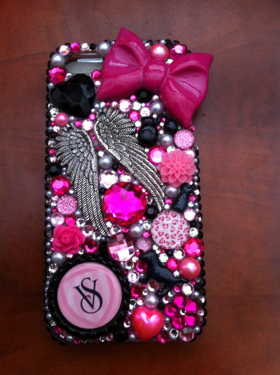 victoria secret iphone case s secret iphone 5 8168