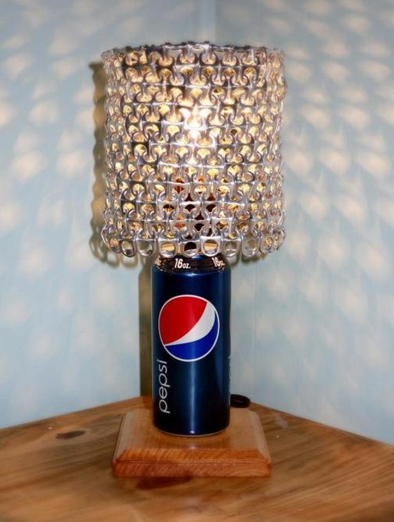 how to make a propeller using pepsi bottle