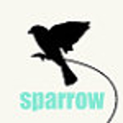 SparrowCollective