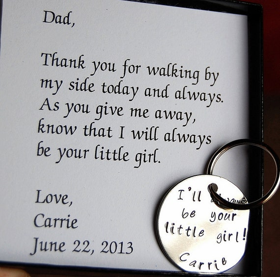 Father Of The Bride Gifts: Father Of The Bride Gift Gift For Father Of By