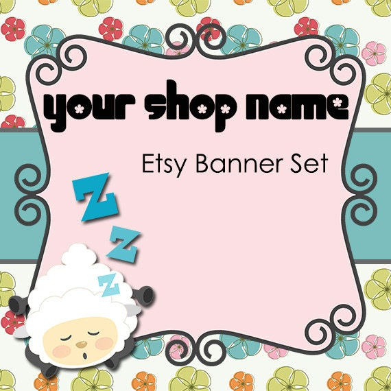 Etsy Banner Set Etsy Shop Banner Premade Etsy Banner. White Dress For Graduation. Film Production Budget Template. Graduation Cap Design Online. Breast Cancer Ribbon Template. Farewell Invitation Template Free. Thank You Card For Graduation Gift. High School Graduation Thank You Cards. Weekly Time Cards Template