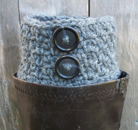 boot cuffs boot socks plus size boot cuffs