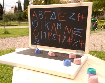 wooden toy, educational toy,wooden kids laptop