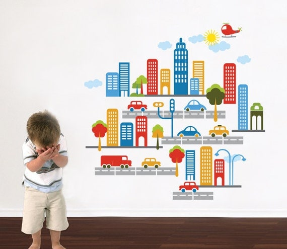 playroom wall decal play room wall decal by justforyoudecals