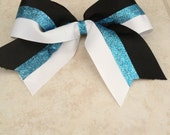 SALE Cheer Bow