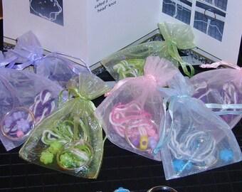 Sunday school treats etsy for Bible school craft supplies