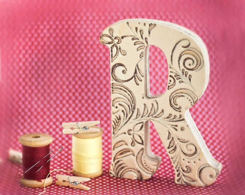 wedding decorletters for nursery wedding decorweddings decorationwedding letter r wooden lettershome decorwood decorationwooden