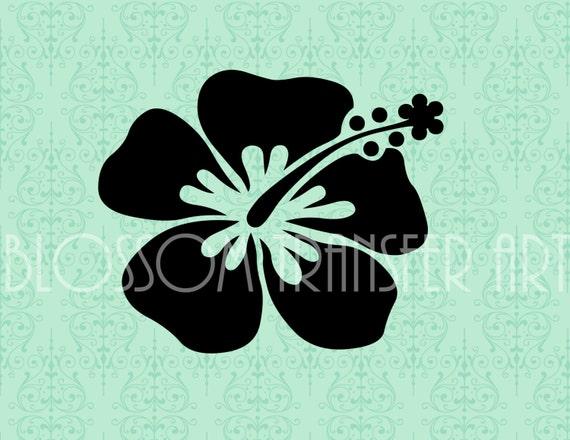 Nombre de la flor hawaiana  Imagui