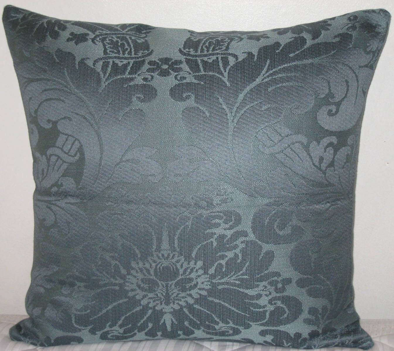 The Pillow Cover Store - Designer home decor throw pillow covers for indoors and outdoors.