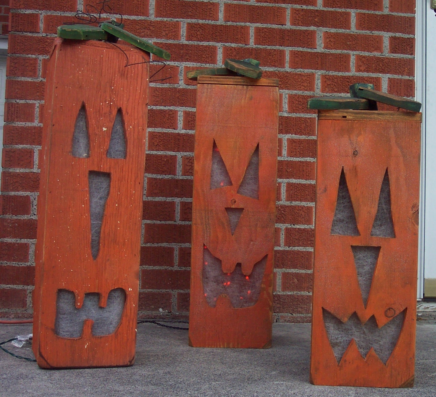 Halloween wood craft patterns images for Craft ideas from wood