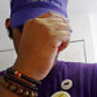 purplepielady