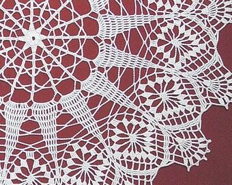 Crochet blanket crochet blanket