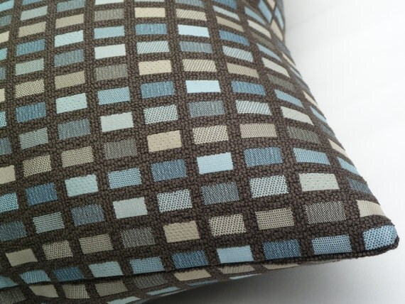 Knoll Textiles Nightlife Cinema boucle and satin
