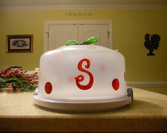 Minimalist Cake Topper Site Etsy