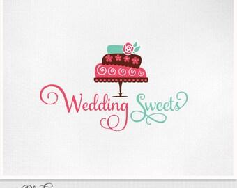 Wedding Services Logo Maker  Design Wedding Services