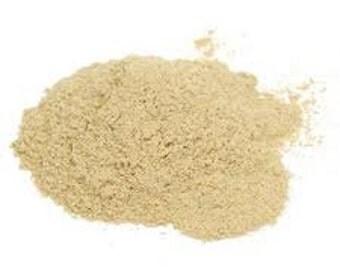 Apple pectin powder bulk