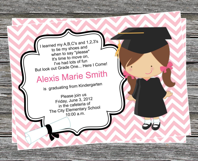 High School Graduation Invitation Wording Ideas with amazing invitations sample
