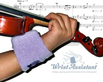 Wrist Assistant