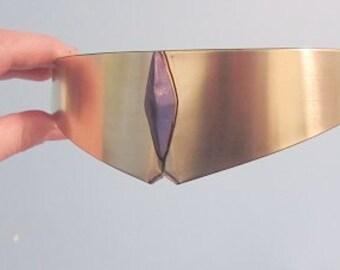 Vision of Escaflowne Crown for Dilandau Albatou Crown