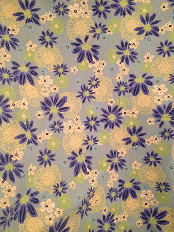 maine cottage summer bloom porch fabric from lefabricshop on etsy rh etsystudio com maine cottage fabric on sale
