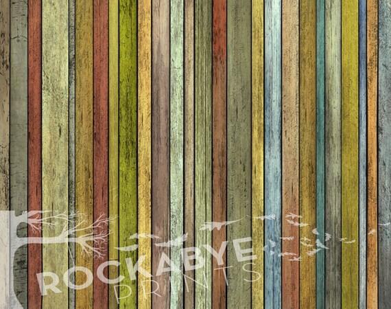 4x5ft vinyl photography backdrop floordrop by rockabyeprints. Black Bedroom Furniture Sets. Home Design Ideas