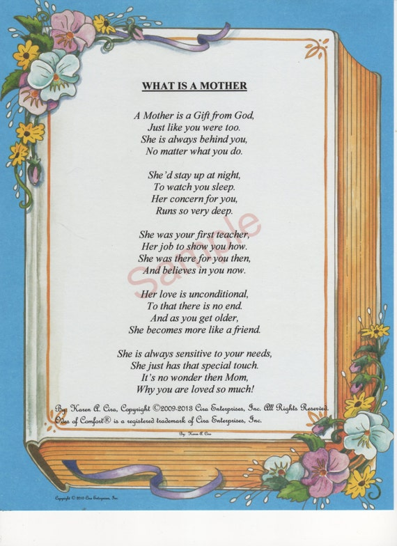 5 stanza poem Stanzas: poetry, prose & art, limerick, ireland 1872 likes 19 talking  stanzas:  october (masque) 15 5 i stanzas march paperweight 21 14 see all posts.