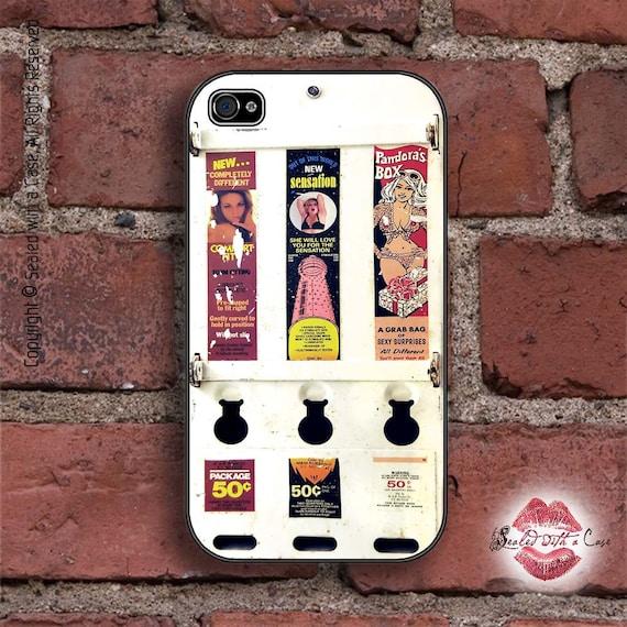 Samsung custom phone cases samsung galaxy s3 : ... 5S iPhone 5C Samsung Galaxy S2 Samsung Galaxy S3 Samsung Galaxy S4
