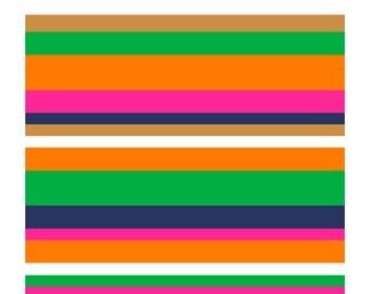 Stripes No. 1