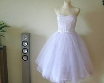 Wedding dress MADO