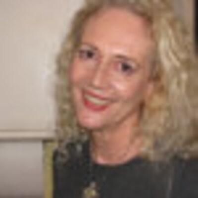 SylviaBinkley