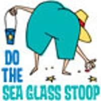 SeaGlassJournal