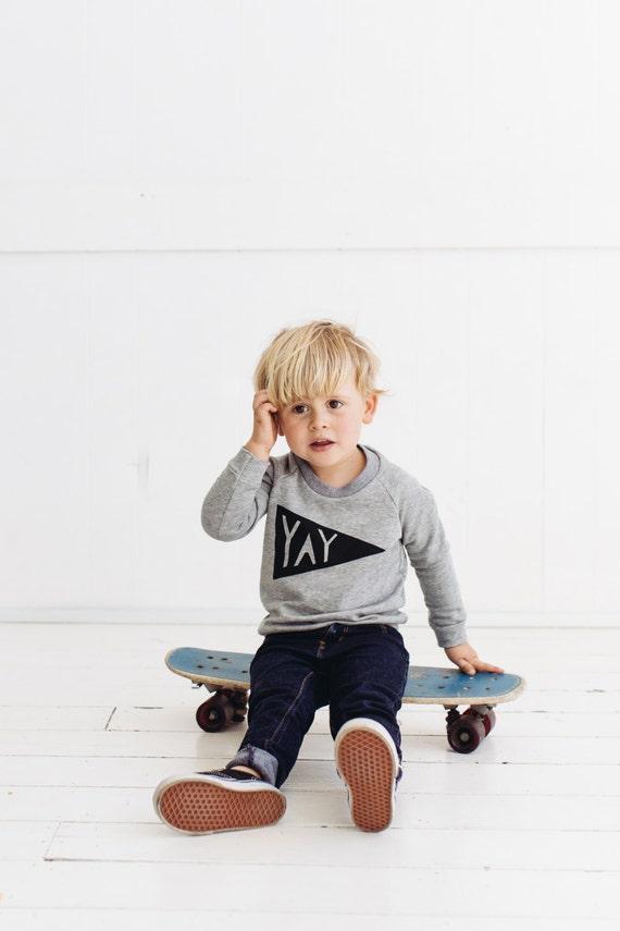 Quirky Kids Fashion From Australia Bhb Kidstyle