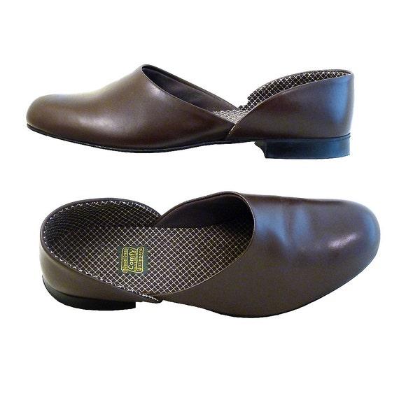 vintage daniel green slippers jpg 1080x810