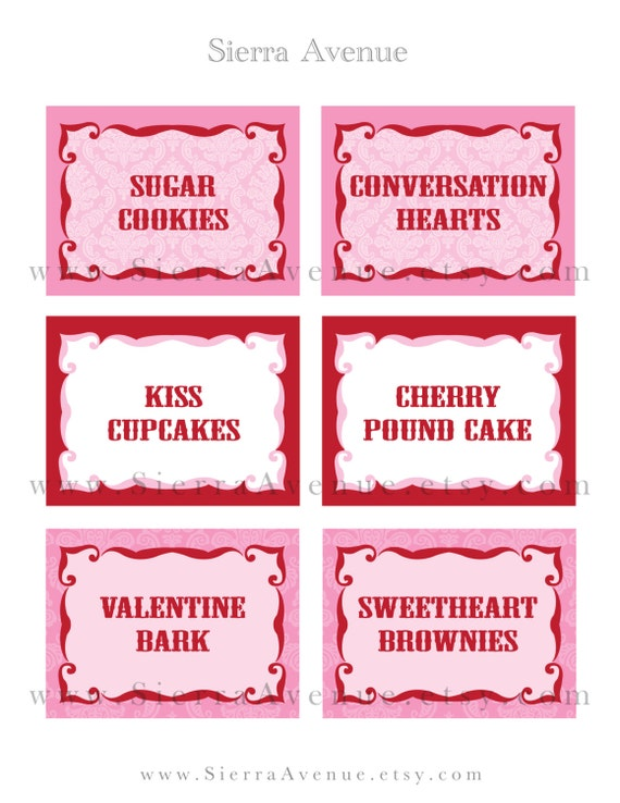 Valentine S Day Party Names Related Keywords Suggestions