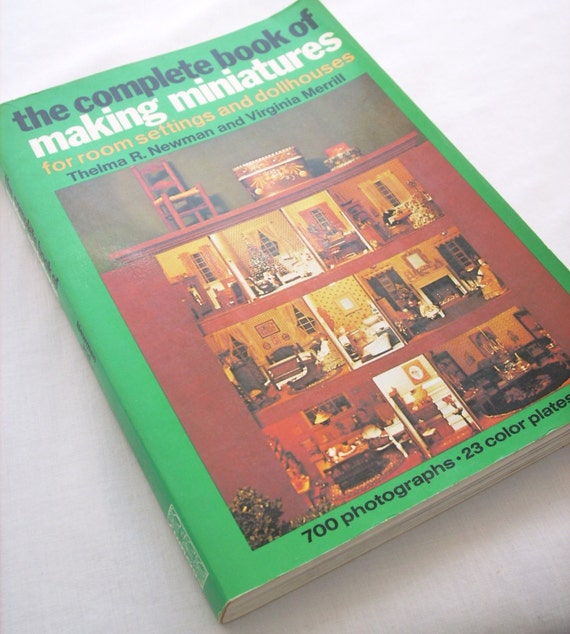 https://www.etsy.com/listing/124844539/doll-house-miniatures-how-to-book-the?ref=shop_home_active