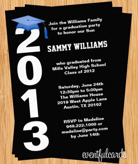Target Photo Invitations is perfect invitation sample