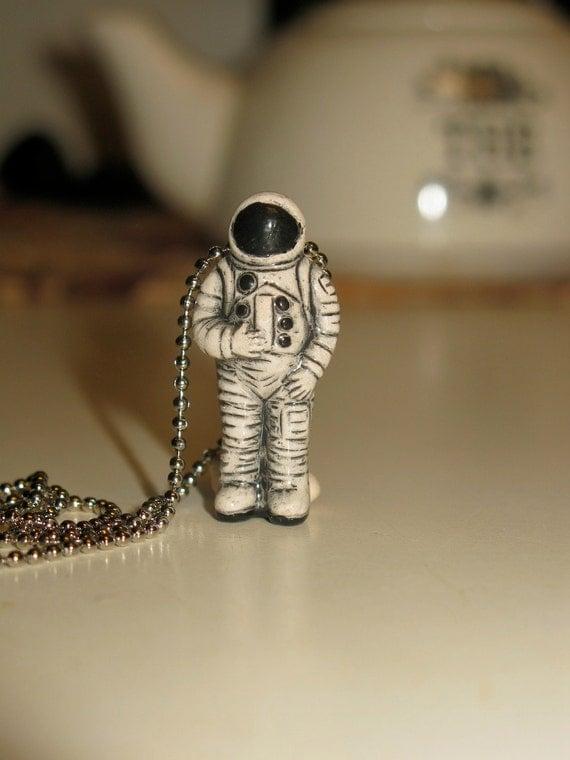 ground control astronaut - photo #10