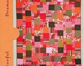 Valori Wells Gracie Quilt Pattern