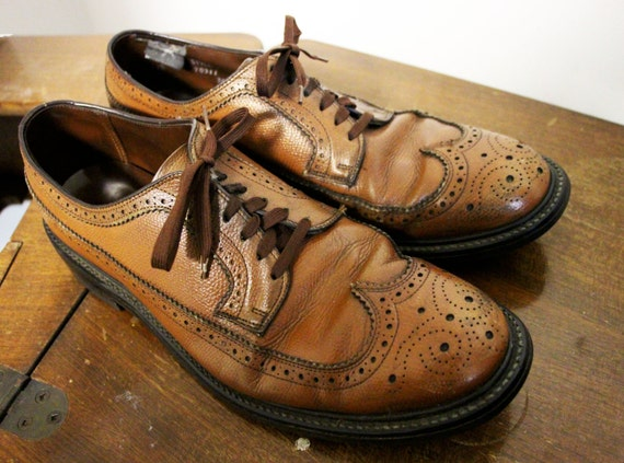 Dress Hipster shoes pictures pictures