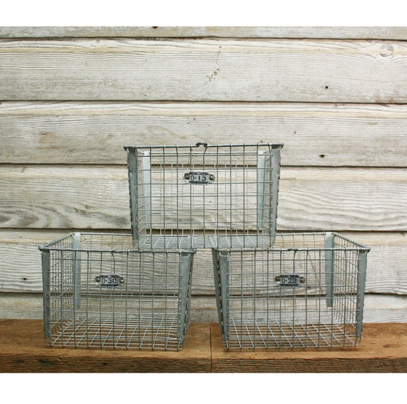 Delightful Antique Wire Baskets Antique Free Image About Wiring Diagram