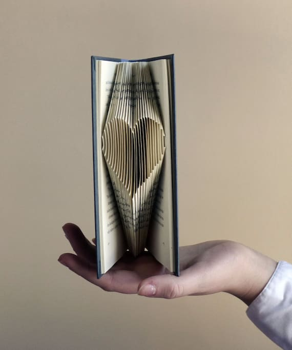 Wedding Gifts For Fiance: Best Friend Boyfriend Girlfriend Anniversary Small