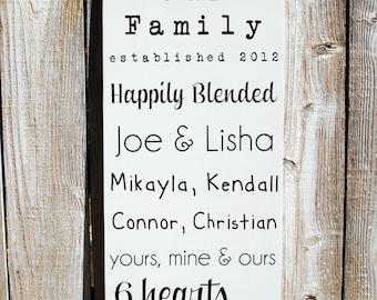 Short Wedding Invitation Wording is luxury invitation layout
