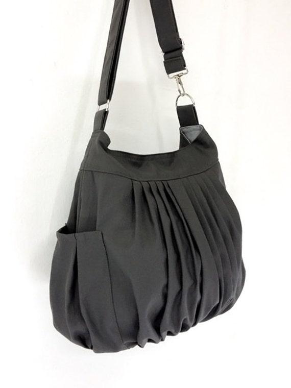 women bag handbags canvas bag diaper bags shoulder bag hobo. Black Bedroom Furniture Sets. Home Design Ideas