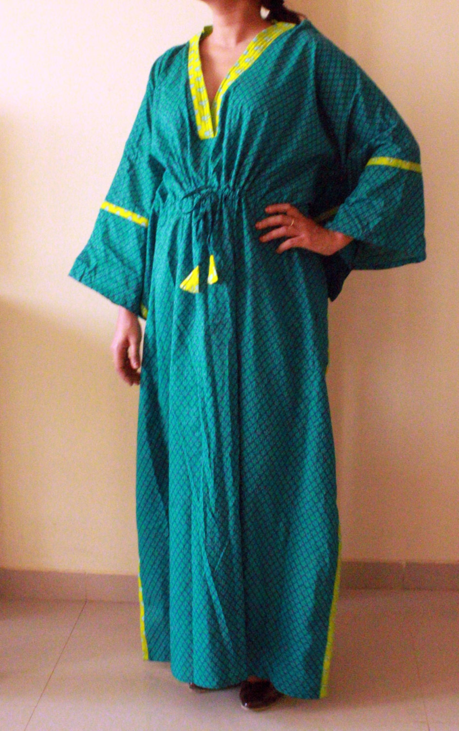 Shop for nursing nightgown at imaginary-7mbh1j.cf Free Shipping. Free Returns. All the time.