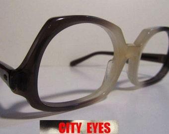 1970s Vintage Designer optical frames eyeglasses eye glasses sun sunglasses eyewear eye wear retro