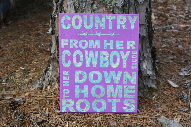 Alan Jackson - Gone Country lyrics - YouTube