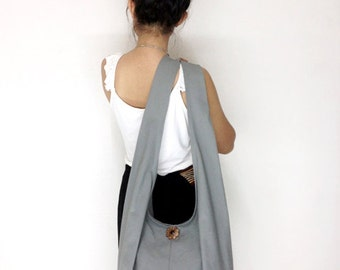 Handbags Canvas Bag Shoulder bag Sling bag Hobo bag Boho bag